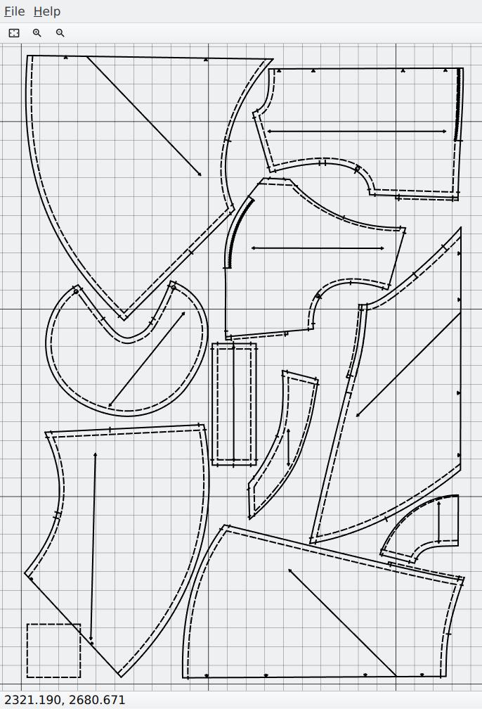 6 1  SVG Import — Patro 0 3 0 documentation